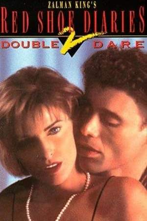 Image Red Shoe Diaries 2: Double Dare