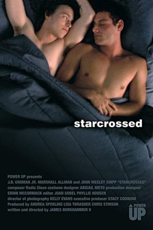 Image Starcrossed