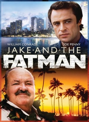 Image Jake and the Fatman
