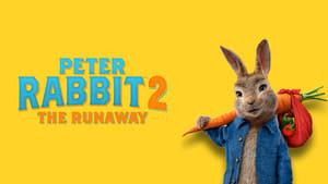 images Peter Rabbit 2: The Runaway