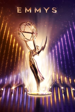 Image The Emmy Awards
