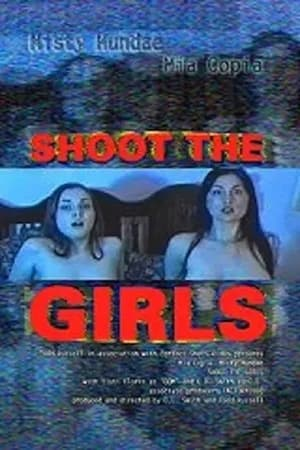 Image Shoot the Girls