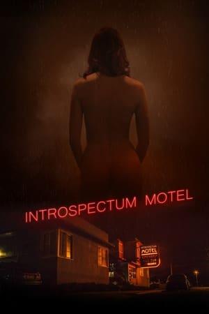 Ver Online Introspectum Motel