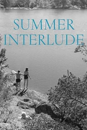 Image Summer Interlude