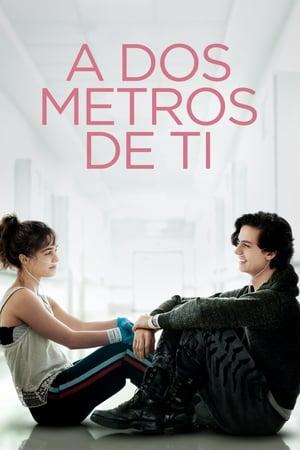 Ver Online A Dos Metros de Ti