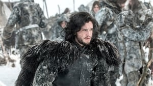 Watch Game of Thrones 3x1 Online