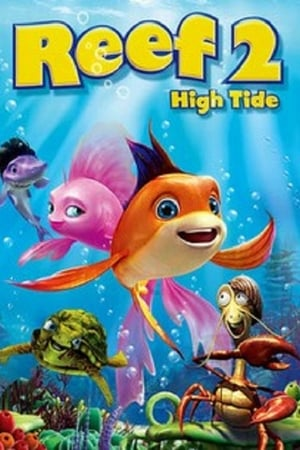 Image The Reef 2: High Tide