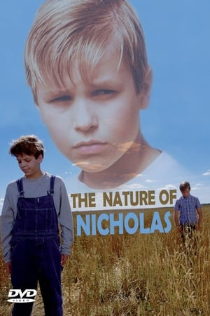 Image The Nature of Nicholas
