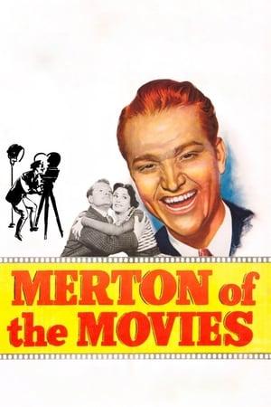 Merton of the Movies