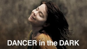 images Dancer in the Dark