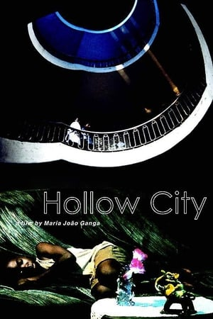 Image Hollow City