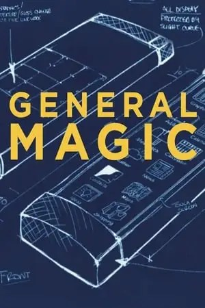 Image General Magic