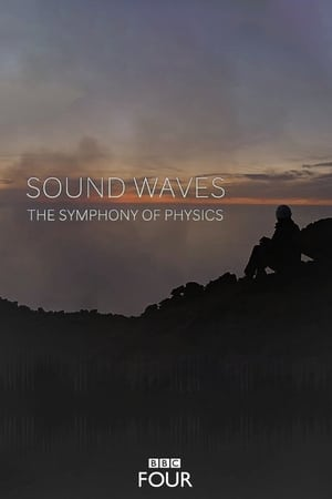 Sound Waves: The Symphony of Physics