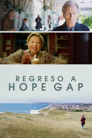 Ver Online Hope Gap