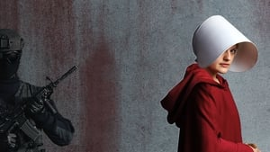 images The Handmaid's Tale