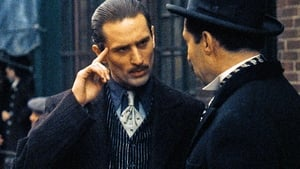 images The Godfather: Part II