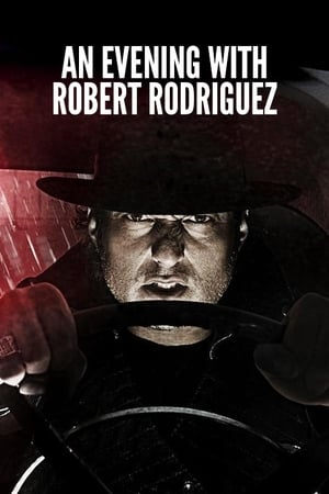 Image Film Is Dead: An Evening with Robert Rodriguez