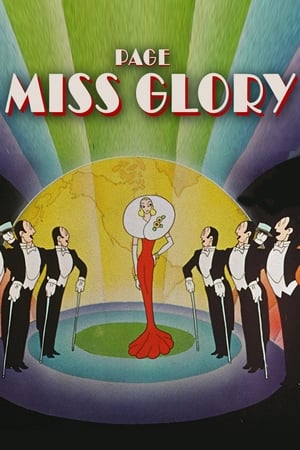 Image Page Miss Glory