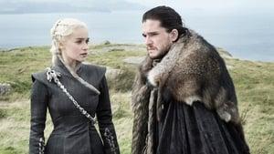 Watch Game of Thrones 7x5 Online