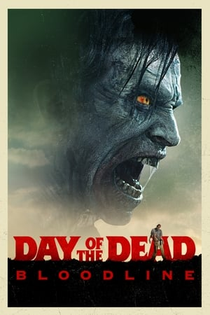 Image Day of the Dead: Bloodline