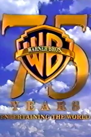 Image Warner Bros. 75th Anniversary: No Guts, No Glory