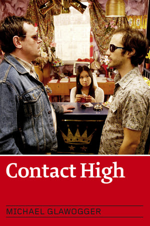 Image Contact High