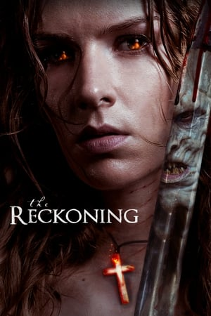 Image The Reckoning