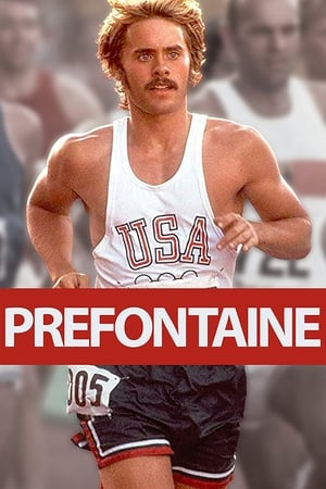 Image Prefontaine