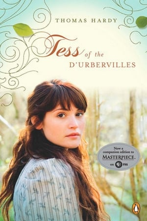 Image Tess of the D'Urbervilles