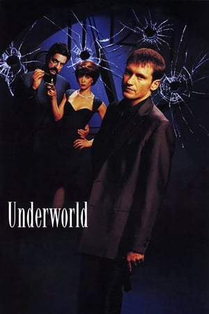 Image Underworld