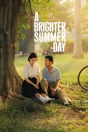 Image A Brighter Summer Day