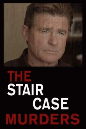 Image The Staircase Murders