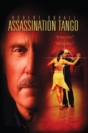 Image Assassination Tango