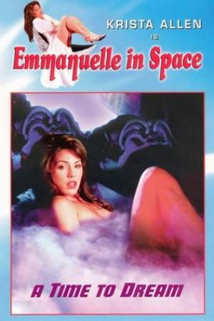 Image Emmanuelle in Space 5: A Time to Dream