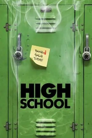 Image High School