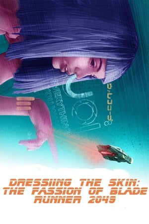 Image Dressing the Skin: The Fashion of Blade Runner 2049
