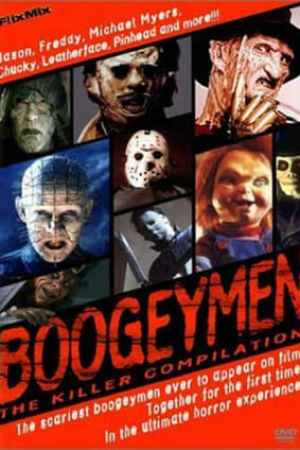 Image Boogeymen: The Killer Compilation