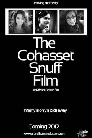 Image The Cohasset Snuff Film