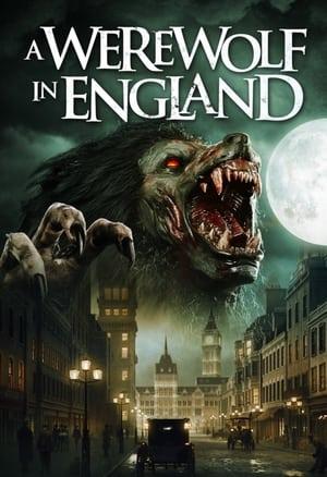 Ver Online A Werewolf in England
