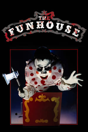 Image The Funhouse