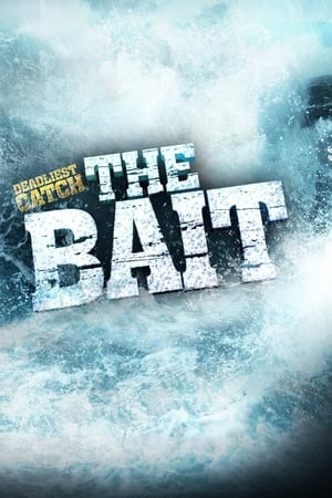 Image Deadliest Catch: The Bait