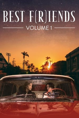 Image Best F(r)iends: Volume 1
