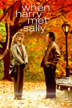Image When Harry Met Sally...