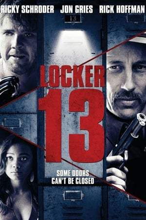 Image Locker 13