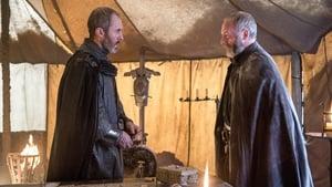 Watch Game of Thrones 5x7 Online