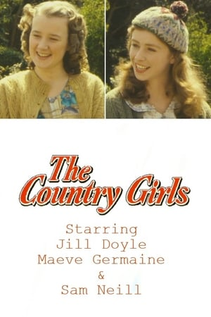 Image The Country Girls