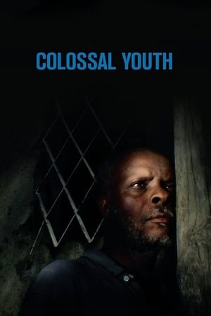 Image Colossal Youth