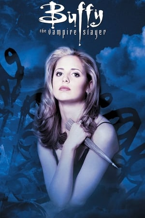 Image Buffy contre les vampires