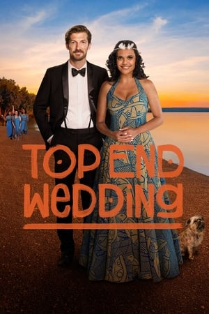 Image Top End Wedding