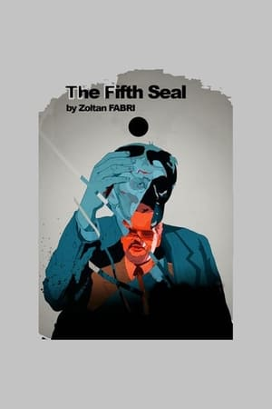Image The Fifth Seal